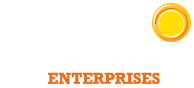 Good Leadership Enterprises Logo