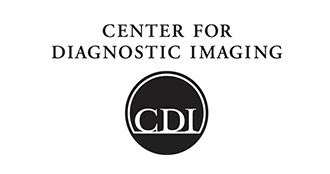 Good Leadership Enterprises Client - Center for Diagnostic Imaging
