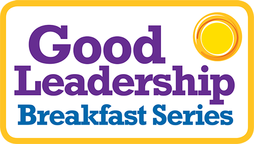 The Good Leadership Breakfast
