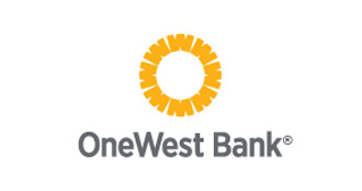 Good Leadership Enterprises Client - OneWest Bank