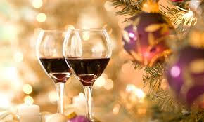 Can you enjoy the wine, without becoming a peace-breaking whiner?